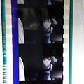 写真: 「シュタゲ」のBD、ようやっと引き取ってきました。封入特典のフィル...
