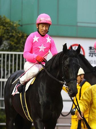 120302-11R-10-内田利雄騎手-06