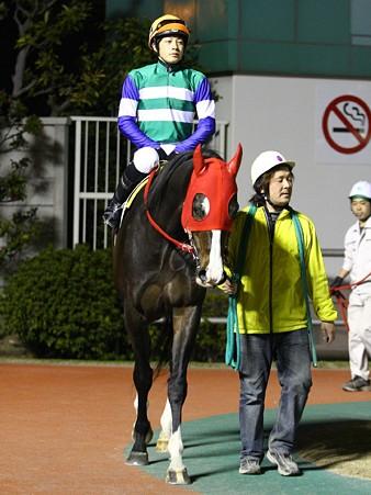 120409川崎JC-12伊藤裕人騎手-ニシノオニテツマル-01