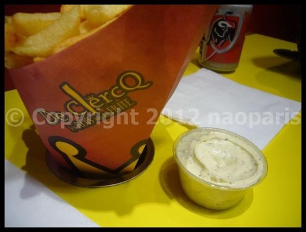 Photos: P3010591