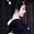 Photos: The Geisha Girl 005