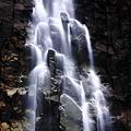 写真: 『神の導き。。。』 ~熊野 那智~