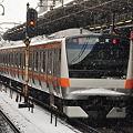DSC_0017 吉祥寺駅