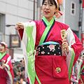 Photos: Summer Zipper_19 - 第12回 東京よさこい 2011
