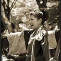Photos: リゾンなるこ会飛鳥_20 -  「彩夏祭」 関八州よさこいフェスタ 2011