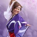 写真: 朝霞和樂_21 - 第8回 浦和よさこい2011