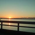 Photos: Sunset11262011dp2