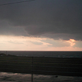 Sea_in_the_dusk03142012dp2-01