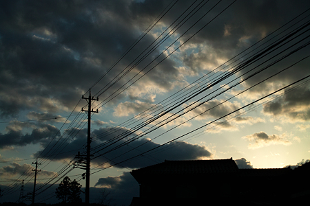 cloud03152012dp2-04