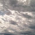 Photos: cloud04032012dp2-02