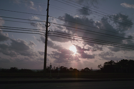 Sunset04042012dp1-01