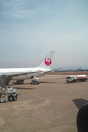 Aircraft04102012dp2-01