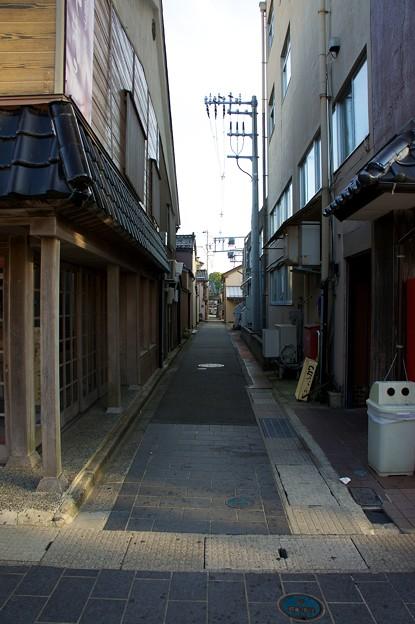 Photos: Alley08132011nex5