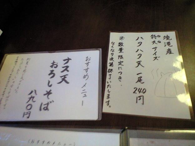 蕎亭松庵2010.06 (12)