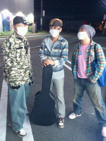 image_20111017154712