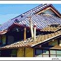Photos: 煙突