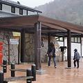 Photos: P3170826 道の駅信州平谷その1