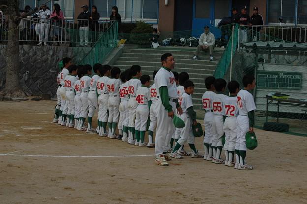20111113_試合_山の街_0113