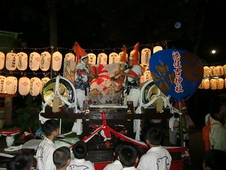 本宮祭り3774