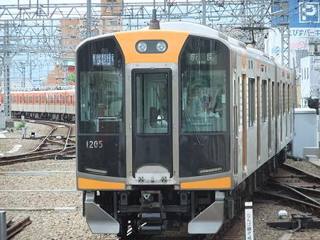 DSCF1099