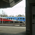 Photos: P1040700