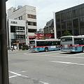 写真: P1030853
