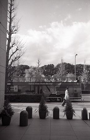 201201-03-017PZ