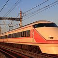 Photos: 5082M列車