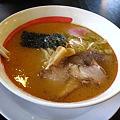 味噌ラメ~ン409円