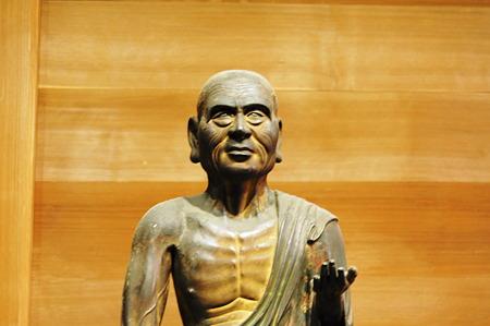 2012年01月08日_DSC_0135千本釈迦堂十大弟子