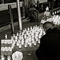 Photos: CandleNight@大阪2010茶屋町_3605