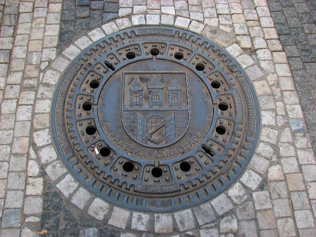 Czech_Praha