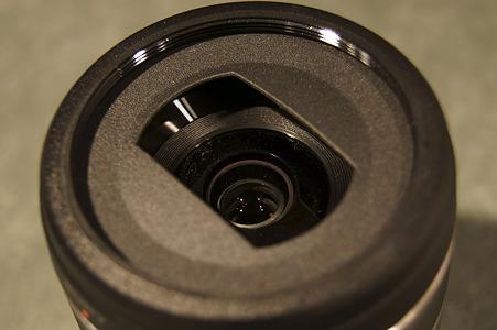 30mm F3.5 Macro