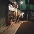 Photos: 日記011
