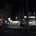 Photos: 日記 014