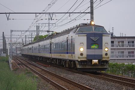 IMGP5835