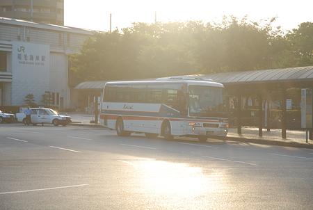 20110625_北海道の旅