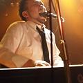 Photos: 20120529e#046