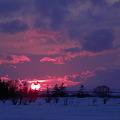 夕陽_4.1
