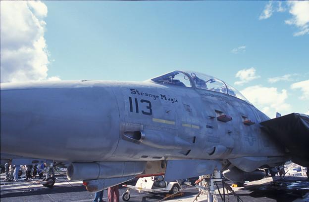 F-14Aその3
