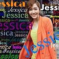 Photos: Jessica
