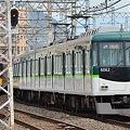 Photos: 2012_0415_105942T