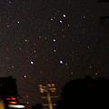 Photos: itesco_2302f45uprd