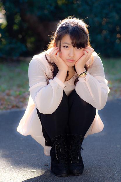 小田島渚の画像 p1_18