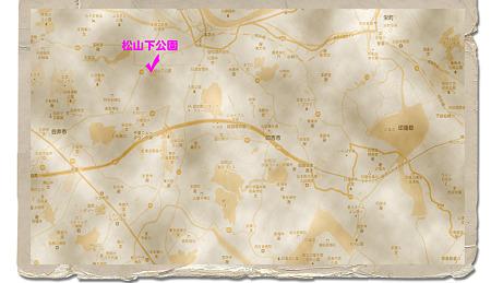 印西Map3