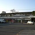Photos: r0669_高蔵寺駅_愛知県春日井市_JR東海
