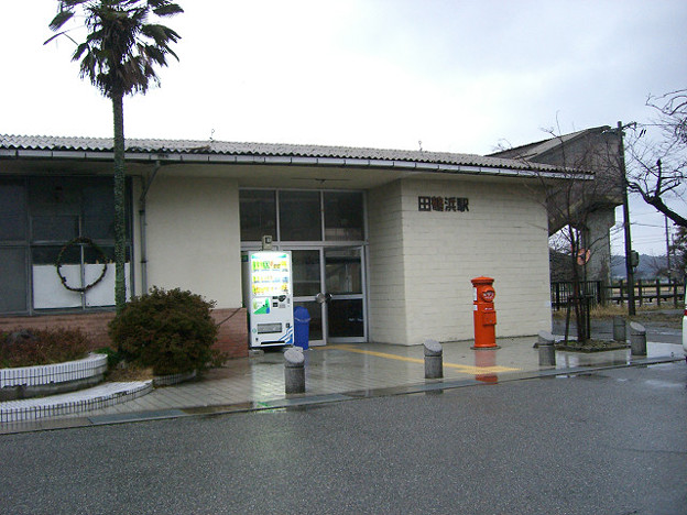 r0571_田鶴浜駅_石川県七尾市_のと鉄道