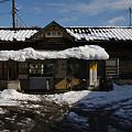 s3770_寺田駅_富山県_富山地鉄