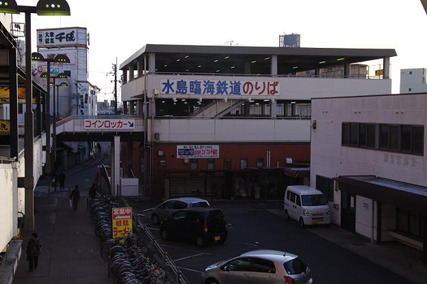 s4875_倉敷市駅_岡山県_水島臨海鉄道