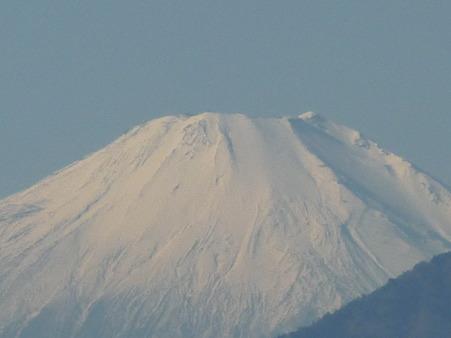 111217-富士山 (4)